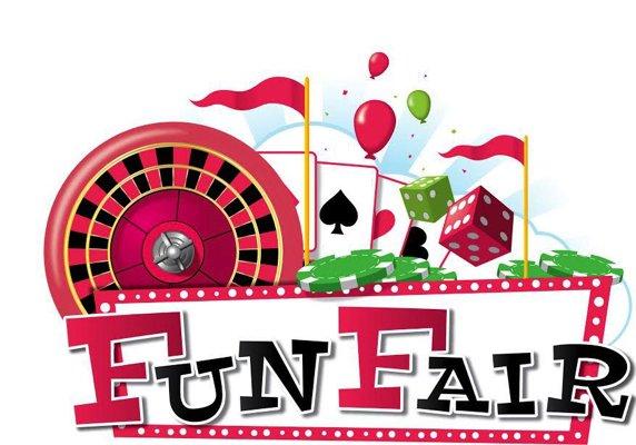 Funfair, fair roulette odds on the blockchain 1