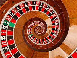 thrilling roulette