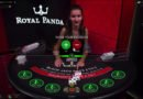 UK Roulette Player wins over 111K at Royal Panda