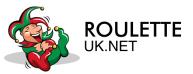 ROULETTE.UK.NET