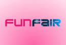 Funfair, fair roulette odds on the blockchain
