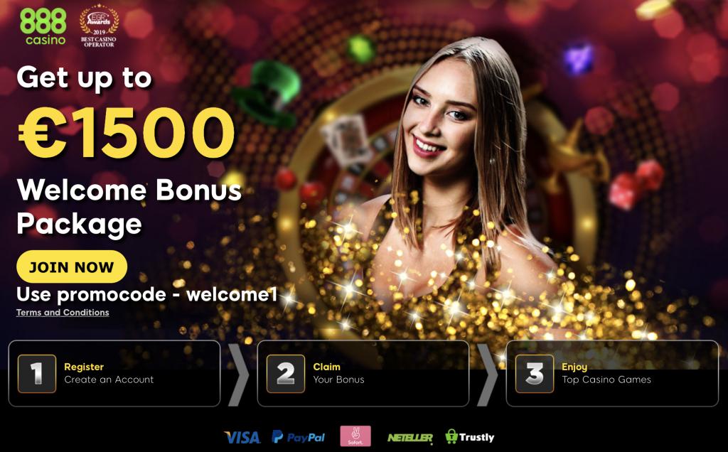 Online Casino Roulette Uk