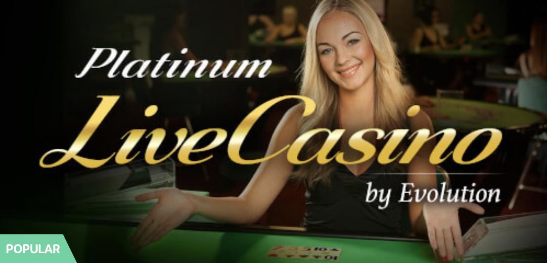 """Playojo casino review """"the fairest casino"""" 2"""
