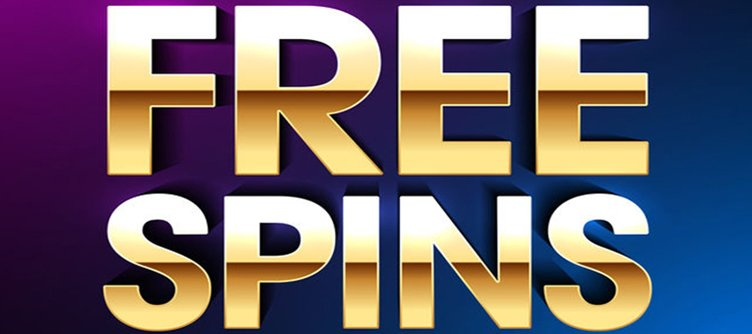 free spins roulette